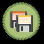 Backing Up Your Work Merit Badge by Merit Badger