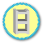 Writer's Block Merit Badge by Merit Badger