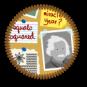 Research Merit Badge by Merit Badger
